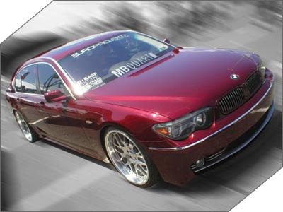 on 91 Acura Integra